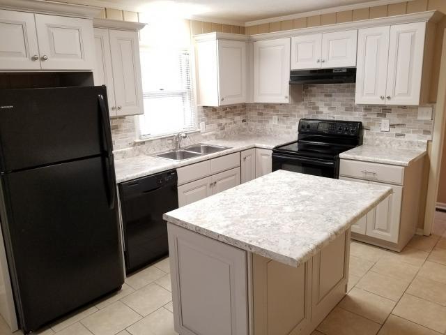 914 Baird Lane,Murfreesboro,Tennessee 37130,4 Bedrooms Bedrooms,7 BathroomsBathrooms,Single Family,Baird,1003